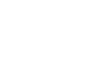 Mercy Ships Deutschland e.V. Pressebereich