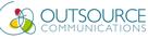 Outsource Communications logo