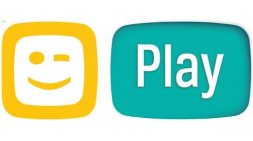 Play de Telenet et TBWA vous garantissent un plaisir de visionnage sans tabous
