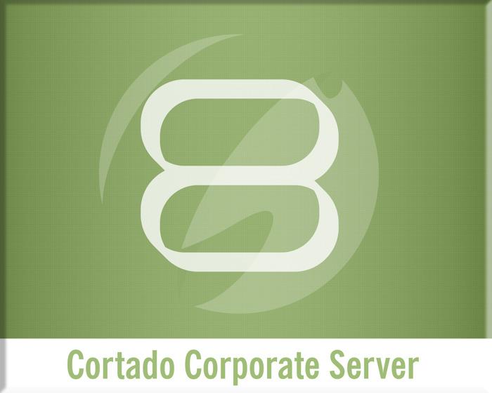 Neuer Cortado Corporate Server 8.0 lässt die Unternehmens-IT von Android for Work und iOS 9 profitieren