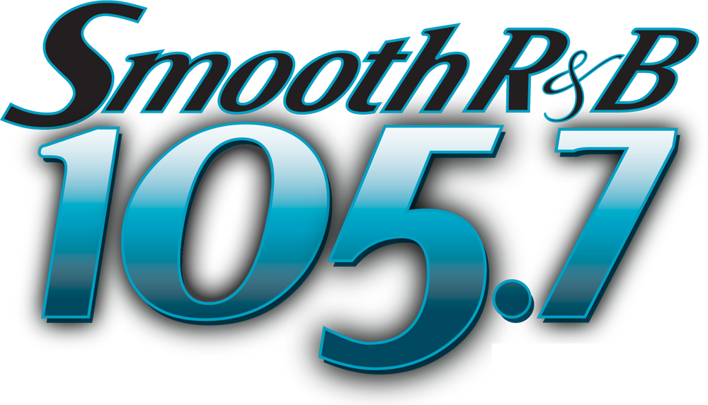 Smooth 105.7