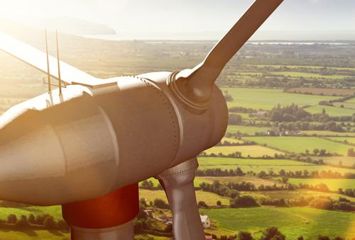 Neue Studie: Deutsche KMU geben jährlich mindestens 4,1 Milliarden Euro zu viel an Stromkosten aus