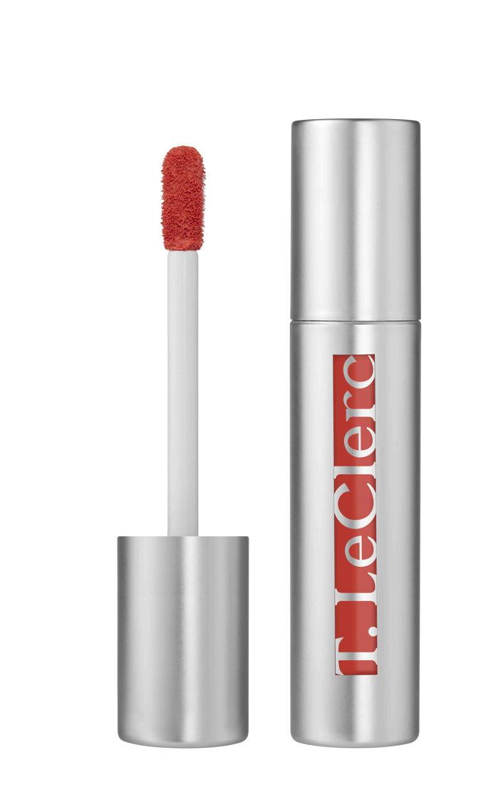 T.LeClerc make-up Fards à lèvres et joues (paprika) -€30