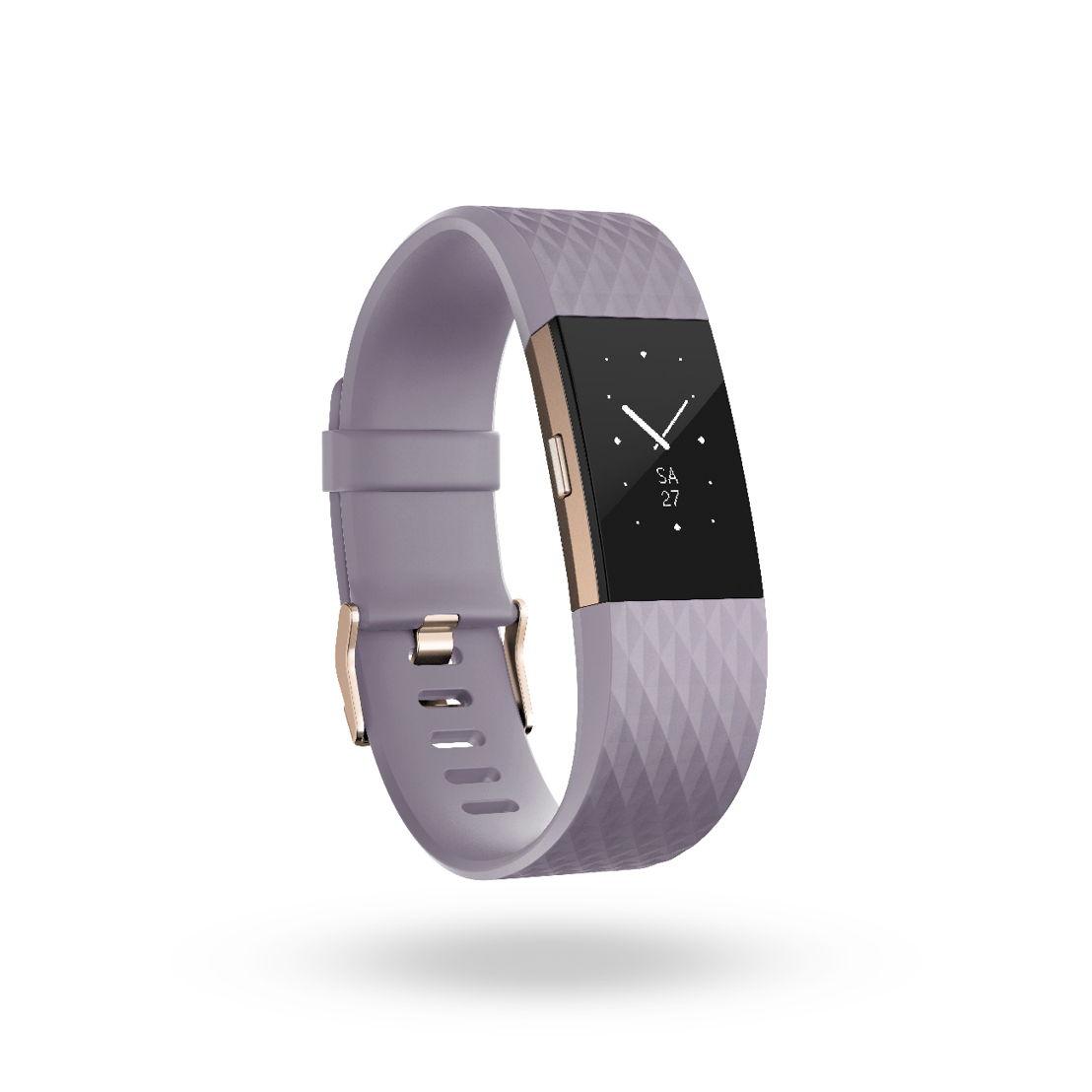 Fitbit Charge 2 - à partir de 159,95 €.