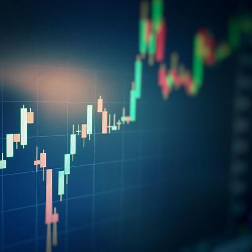 Preview: BinckBank trading update derde kwartaal 2018