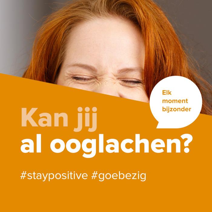 Shoppingcentra Wereldhave Belgium zien aantal bezoekers weer positief evolueren