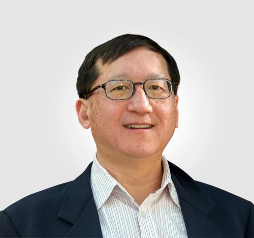 Bone Therapeutics nomme le Dr. Anthony Ting, un expert de l'industrie de la thérapie cellulaire, en qualité de Directeur Scientifique