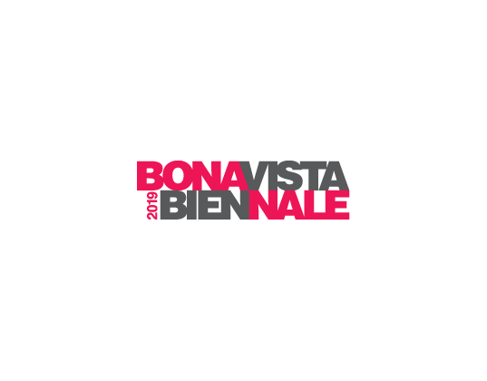 Bonavista Biennale press room