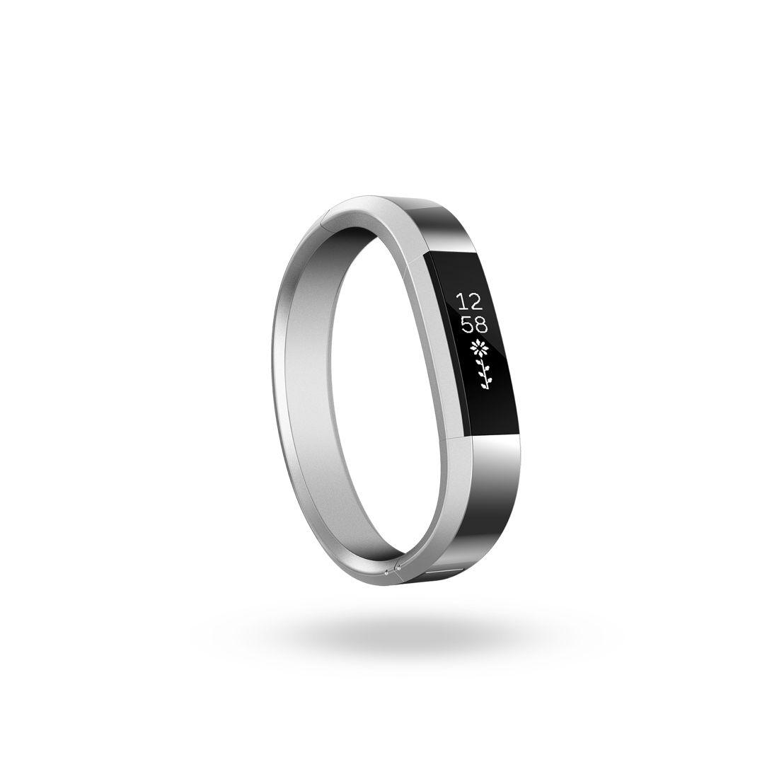 Fitbit Alta -  vanaf €139,95