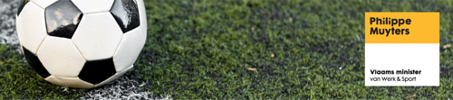 Strengere Vlaamse regels voor sportmakelaars definitief goedgekeurd