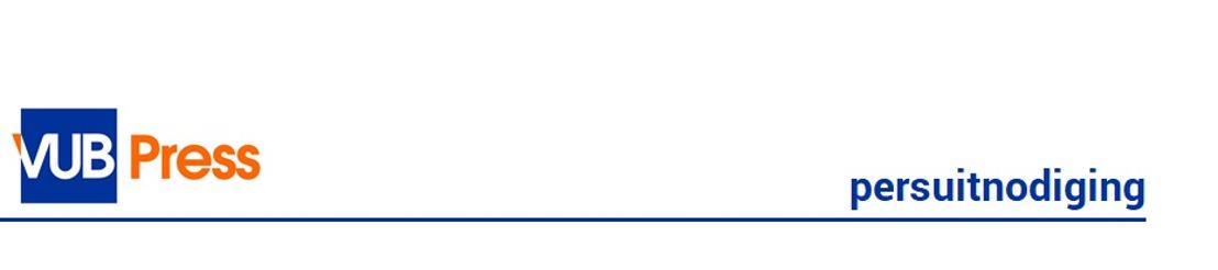 """Voorstelling """"Tweede taalbarometeronderzoek van de Brusselse Vlaamse Rand"""""""
