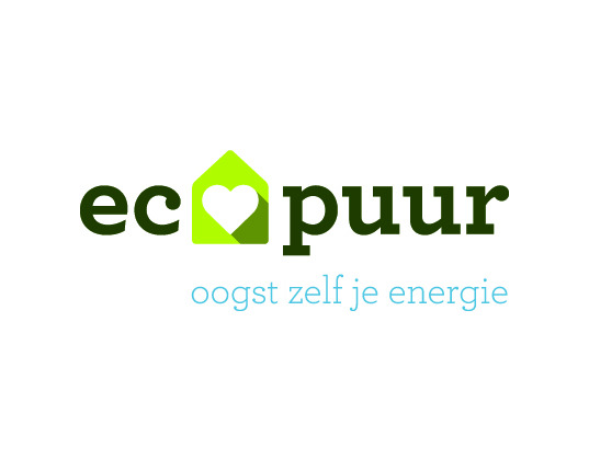 EcoPuur press room