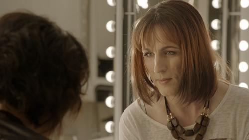 Worden wie je bent: documentairereeks 'M/V/X' toont hoe het is om als transgender te leven