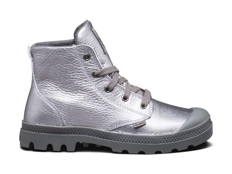Pampa Hi Metallic - 84,95 euro