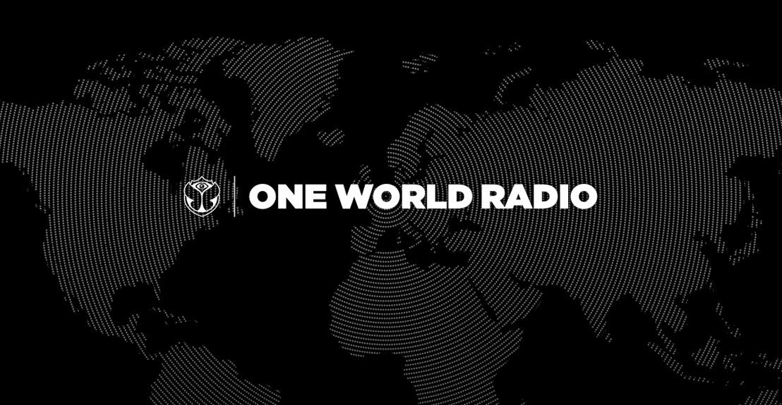 One World Radio reveals The 20 of 2020
