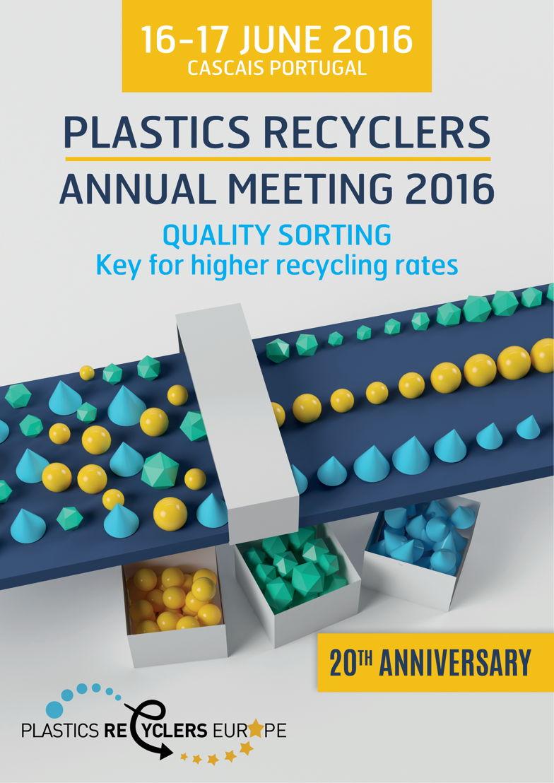 PRE Annual Meeting 2016