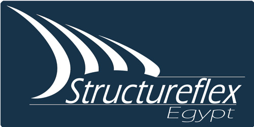EXHIBITOR INTERVIEW: STRUCTURFLEX EGYPT