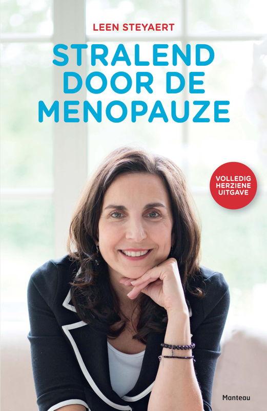 Cover 'Stralend door de menopauze'.jpg