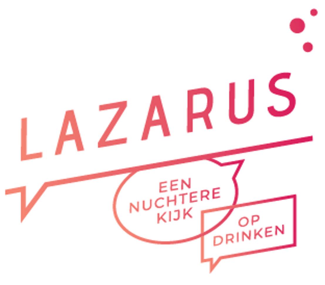800 leden Leuvense horeca volgen training rond verantwoord drankgebruik