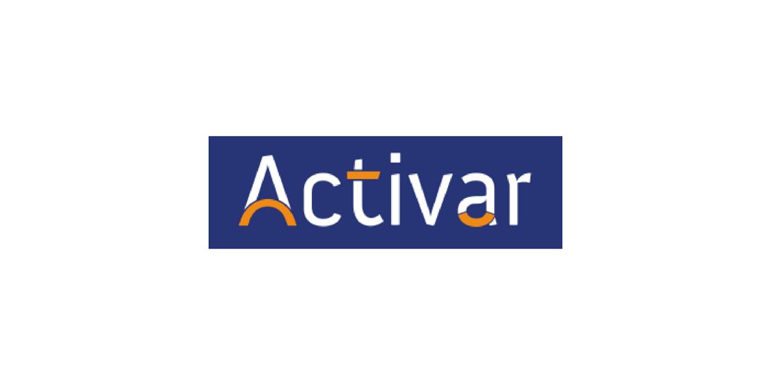 Nieuwe HR-speler Activar helpt Belgisch ziekteverzuim reduceren