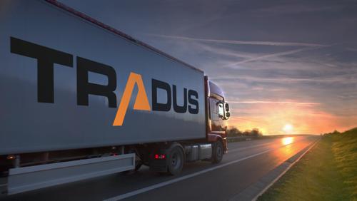 Tradus - nowy serwis w Grupie OLX