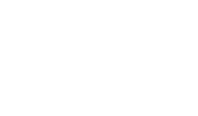 TLJH_NewLogoCleaned_white.png