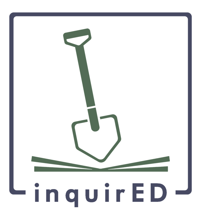 Public School Leaders and Curriculum Experts to Host Two Events on Inquiry-Based Education: Ohio Symposium February 26 and a SxSWEdu Panel on March 9