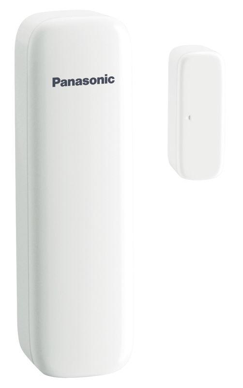 Panasonic Home Network - Sensor Puerta o Ventana