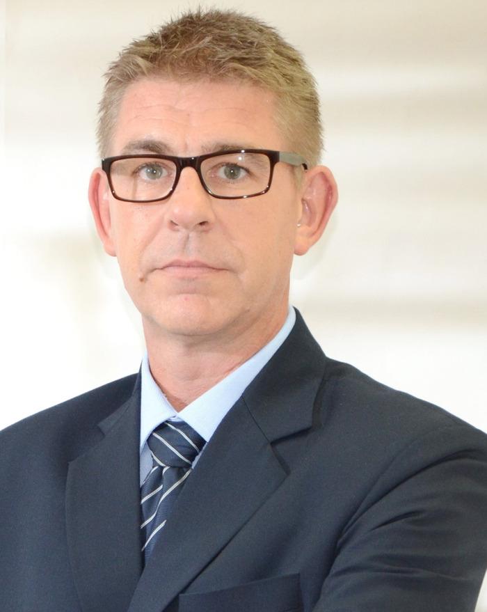 SPEAKER INTERVIEW: ANDREW GARDNER-MITCHELL