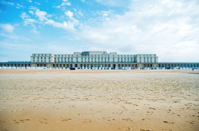 Tips voor een onvergetelijke staycation in Oostende