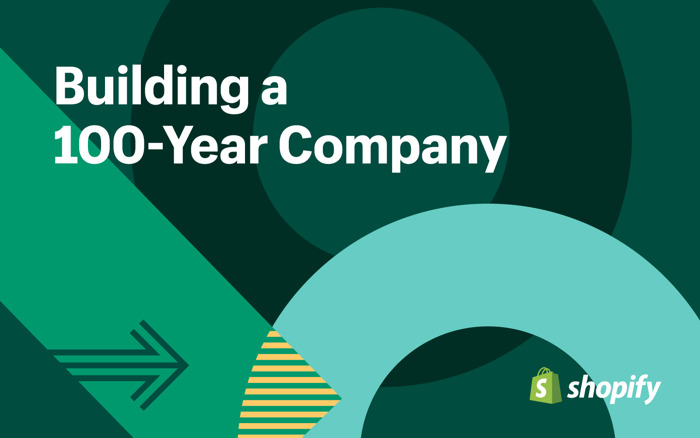 Preview: Shopify Releases 2019 Sustainability Report and Economic Impact Report