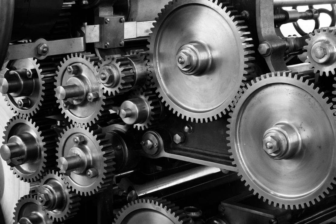 Mechanical Correlations Break Down