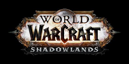World of Warcraft®: Shadowlands побила мировой рекорд по скорости продаж на PC