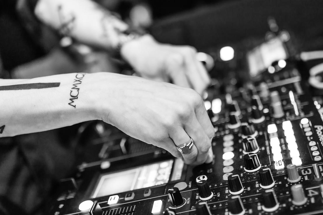 Música electrónica: Descubre más sobre los DJs alemanes que están presentes en la escena mexicana
