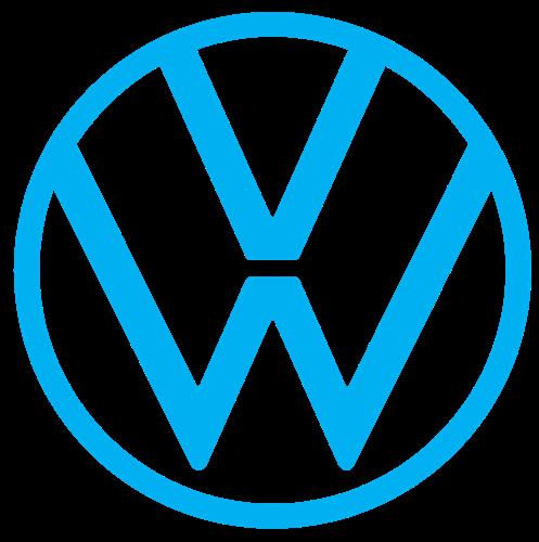 Alchemia fortalece su artillería al servicio de Volkswagen de México con integración del nuevo Director de Cuenta