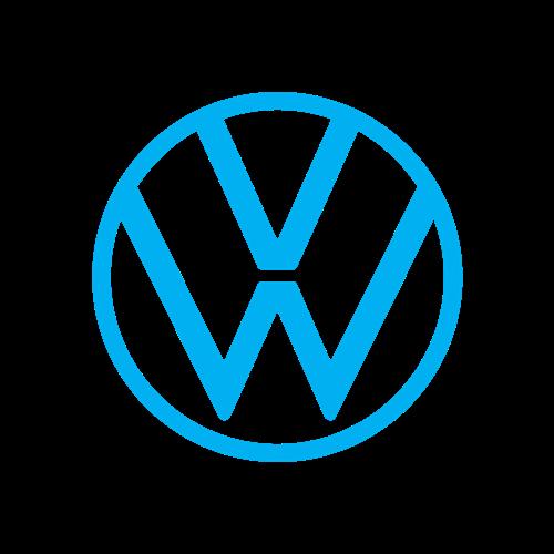 Volkswagen y su proyecto de reforestación en Guanajuato (Infografía en el marco del Día Mundial del Medio Ambiente)