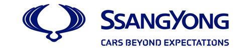 SsangYong à L'autofestival 2021