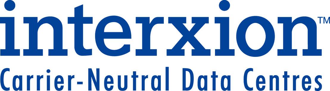 Interxion Belgium wordt als eerste Belgische datacenter gecertificeerd met de 2015 versie van de ISO 14001-norm