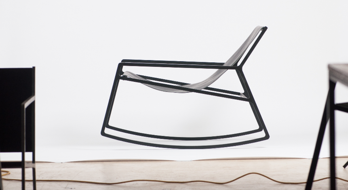 klein agency launches its debut furniture collection