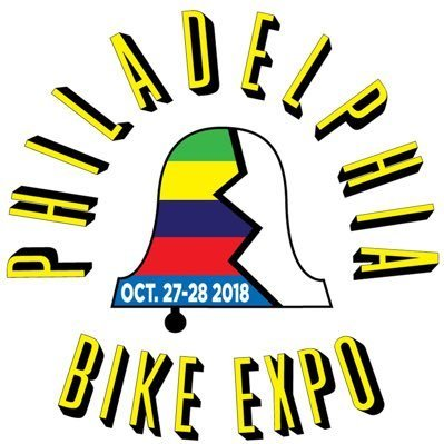 Just Days Before the Event, The 2018 Philly Bike Expo Has Sold Out Of Exhibitor Space