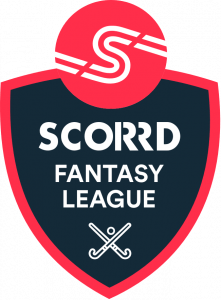 Preview: Scorrd Fantasy league: de eerste hockey fantasy league ooit