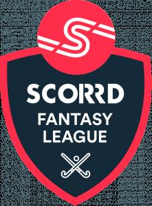 Scorrd Fantasy league: de eerste hockey fantasy league ooit