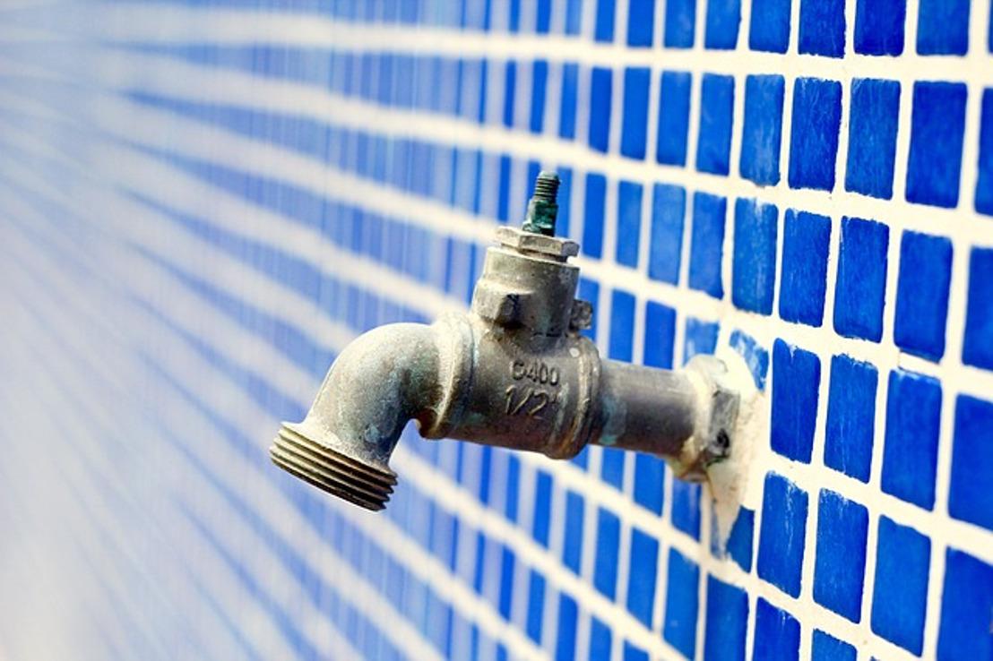 Drie op vier bedrijven bezorgd over dreigend tekort aan water