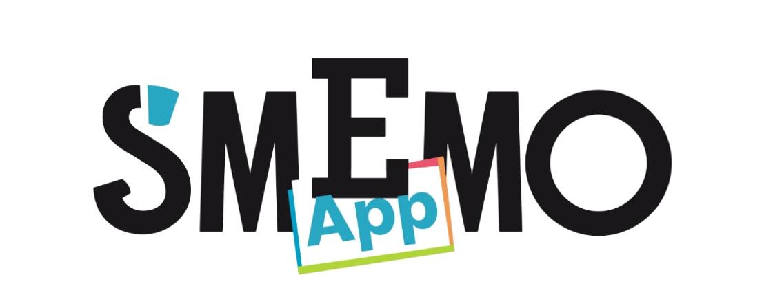 Smemoranda goes digital: nasce SmemoApp!