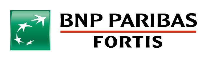BNP Forits Paribas