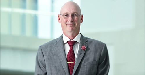 dnata announces new senior management appointments