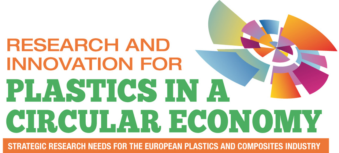 Invitation to ECP4 Annual Conference (21 May 2019 - Alessandria)