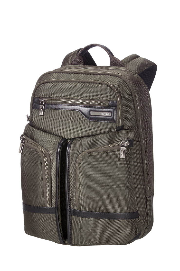 Samsonite - GT Supreme - 204 euro