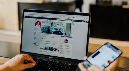 Las 5 mejores prácticas en Facebook para las empresas