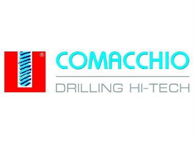 EXHIBITOR INTERVIEW: COMACCHIO SRL